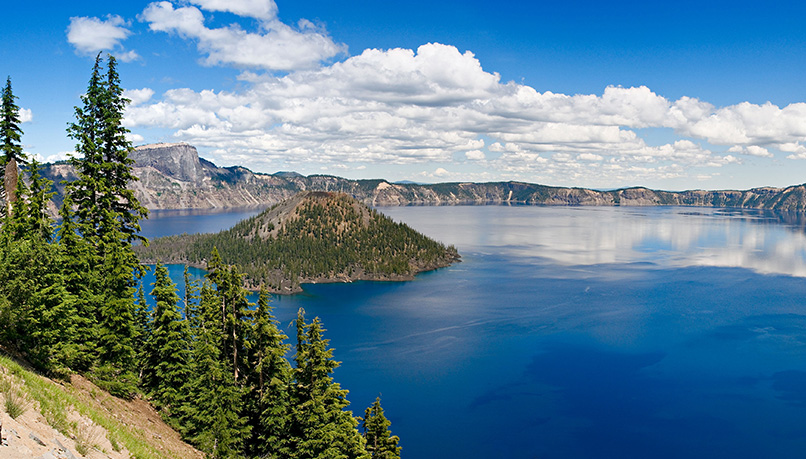 Bcki-crater-lake-biking-4